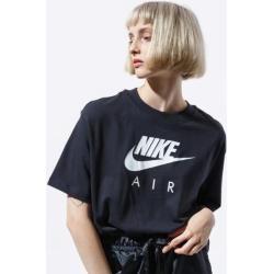 Nike Tričko Ss W Nsw Air Top Ss