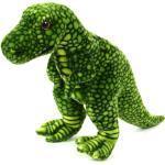 obchod-detem Plyšový dinosaurus T-rex