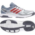 Pánské sálové boty adidasPerformance ESSENCE (4)