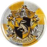 Placka Harry Potter - Erb Mrzimoru