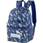 Puma Phase Small Backpack 078237-18