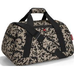 Reisenthel ActivityBag Baroque Taupe 35 l