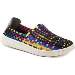 Rock Spring ROXANE Tutti Frutti dámská gumičková obuv EUR 38