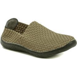 Rock Spring TARGA ratan gumičková obuv EUR 43