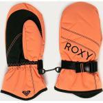 Roxy - Dětské rukavice