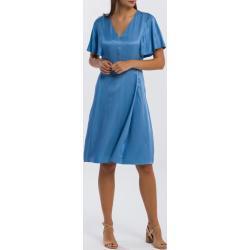 Šaty Gant O2. Summer Party Dress