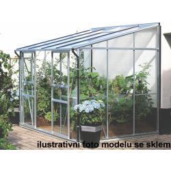 Zahradnictví Lanitplast