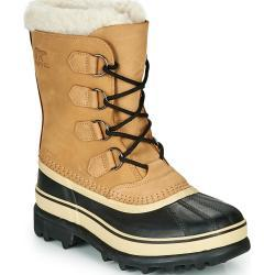 Sorel Zimní boty CARIBOU zeny