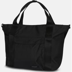 Taška Peak Performance Og Tote Bag