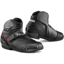 TCX Roadster 2 černá