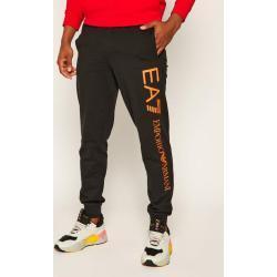 Teplákové kalhoty EA7 Emporio Armani