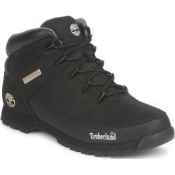 Timberland Kotníkové boty EURO SPRINT HIKER muzi