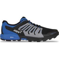 Pánská  Sportovní obuv  Inov-8 v modré barvě