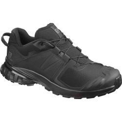 Trailové boty Salomon XA WILD l40978700 Velikost 40,7 EU