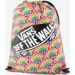Vak Na Záda Vans Wm Pride Benched Bag Rainbow Os