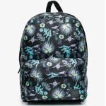 Vans Batoh Deana Iii Backpack