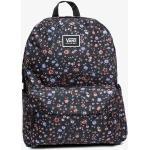 Vans Batoh Old Skool H20 Backpack Wmn