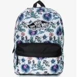 Vans Batoh Realm Backpack