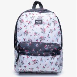 Vans Batoh Realm Classic Backpack