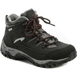 Vemont 7AT2014C trekingové boty EUR 37