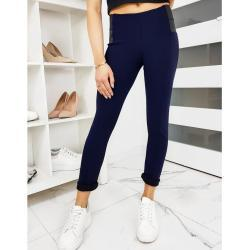 Women's leggings DStreet UY0324