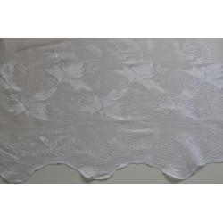 Záclona Ela (m) - v.55 cm