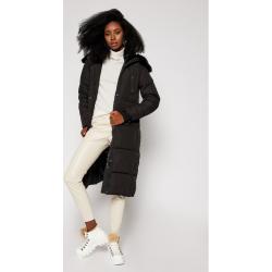 Zimní kabát Desigual