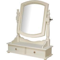 Zrcadlo Rimini RI050